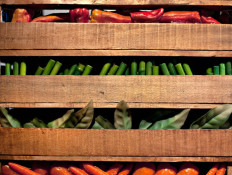 LELEGUM_groentenkisten