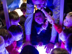 Nocturama__blauwe lichtbak_kinderen