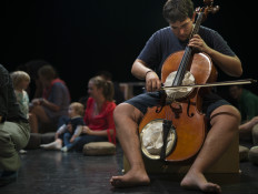 Curiosa_cello