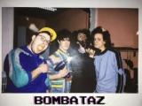 © Bombataz