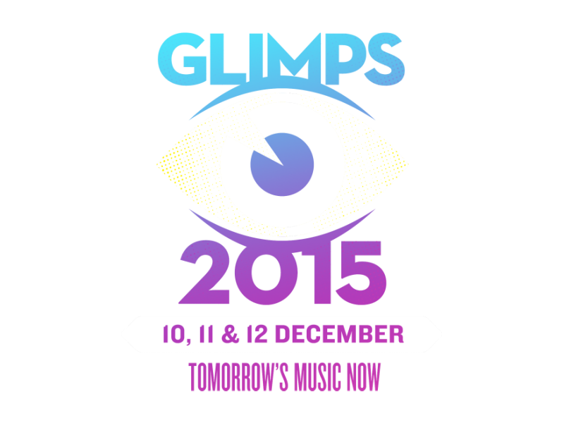 Glimps 2015