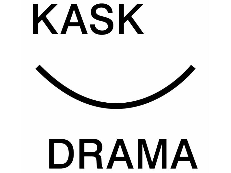 KASK drama
